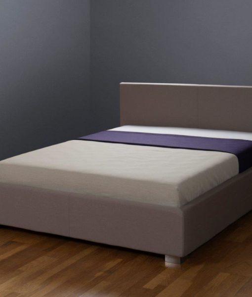 krevet sa kutijom Box