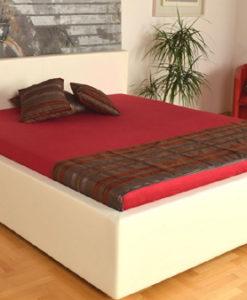 krevet-box-500