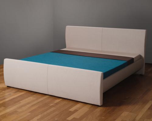 krevet-gala10