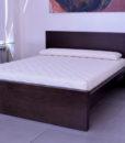krevet_001