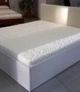 krevet_001b