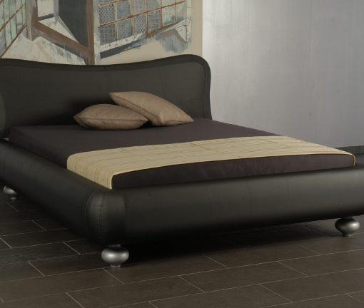 tapecirani krevet Gobi