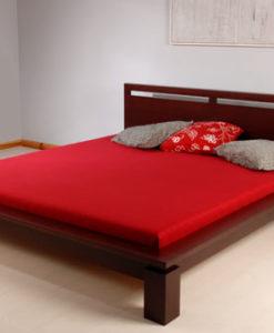 krevet buda mistique