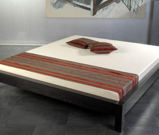 quadro krevet bez uzglavlja