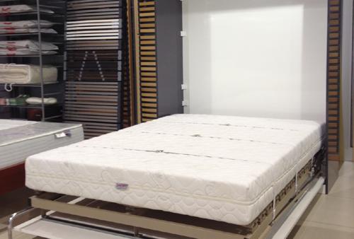 zidni-krevet-500