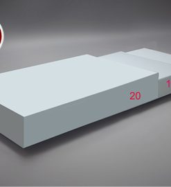 energy-latex-madrac-375x270