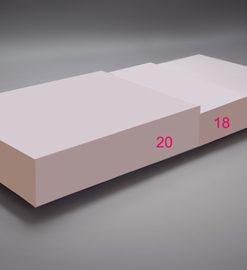 fitlife-latex-madrac-375x270