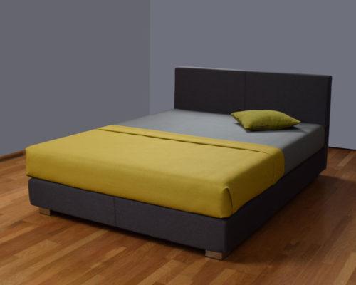 krevet_Nil