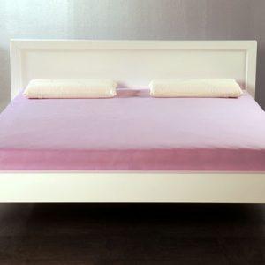 krevet od punog drveta adversus