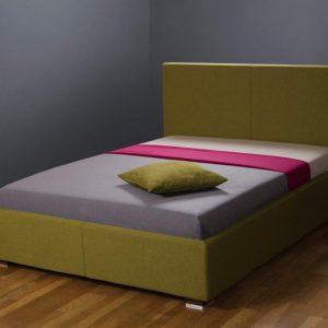 Tapecirani kreveti