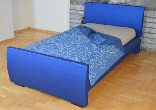 tapecirani krevet Gala