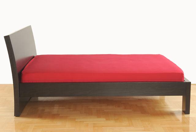 krevet puno drvo bukva