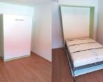 uspravni-zidni-krevet