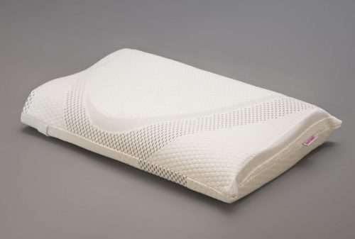 latex jastuk