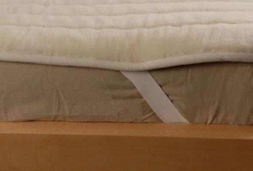 magnetoterapijska šteo deka