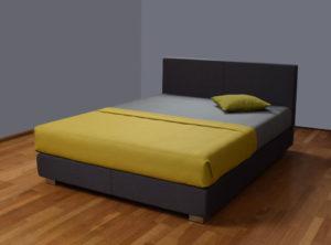 platform krevet nil