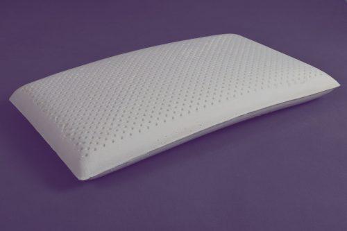 latex jastuk classic