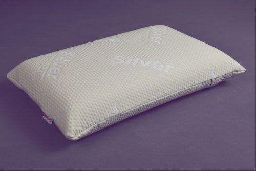 najudobniji latex jastuk