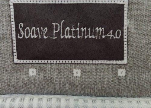 platinum-memory madrac najviše klase