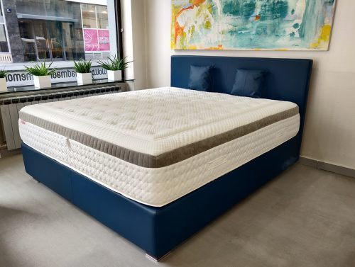 nil liftomat krevet sa spremnikom